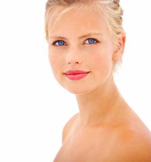 Ellanse「秬Young_Blond_Model.jpgのサムネール画像のサムネール画像
