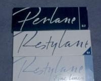Restylane.jpg